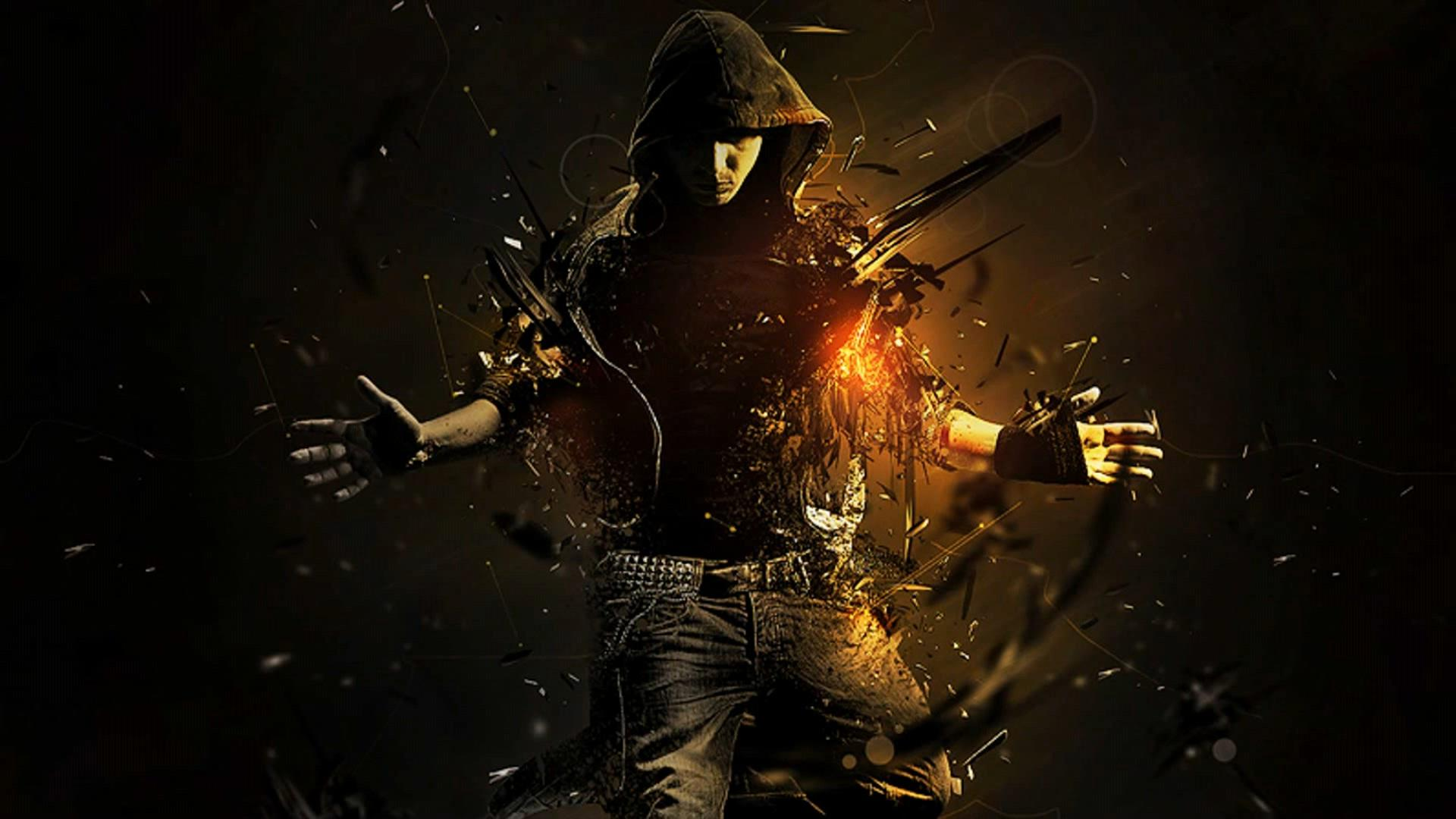 Cool HD Wallpapers For Boys 1920x1080