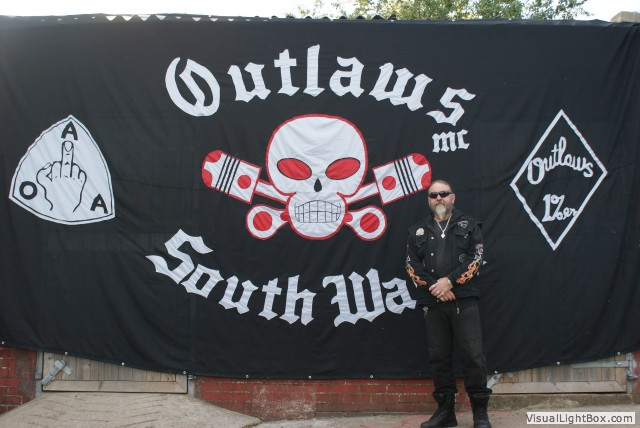 49+] Outlaws MC Wallpaper on WallpaperSafari