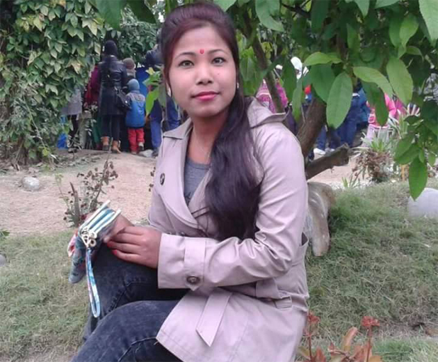 nepal dating service Nepal's only online matrimonial - dating service provider marriage dating proposals from nepalese online looking for nepali keti nepali girl nepali woman nepalese girls nepalese women nepali.