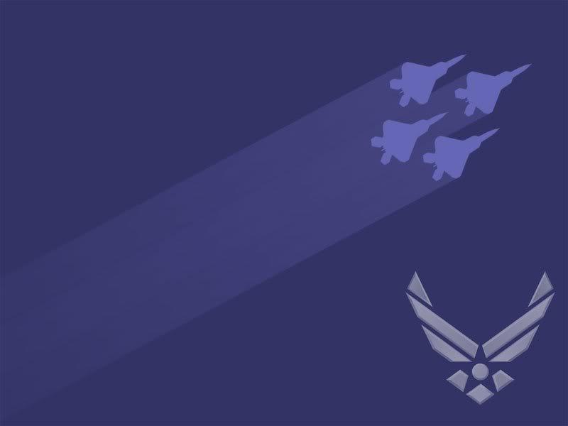 Air Force Planes Wallpaper Air Force Planes Desktop Background 800x600