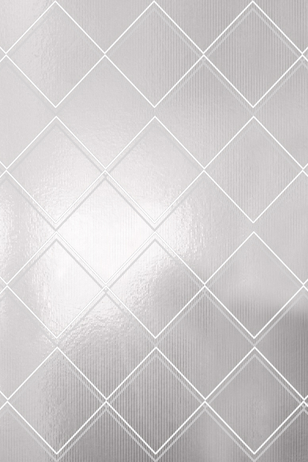 Argyle Wallpaper   White Silver Monument Interiors 1200x1800