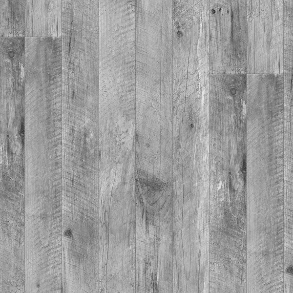Barn Wood Wallpaper Gray Regular rustic wallpaper 600x600