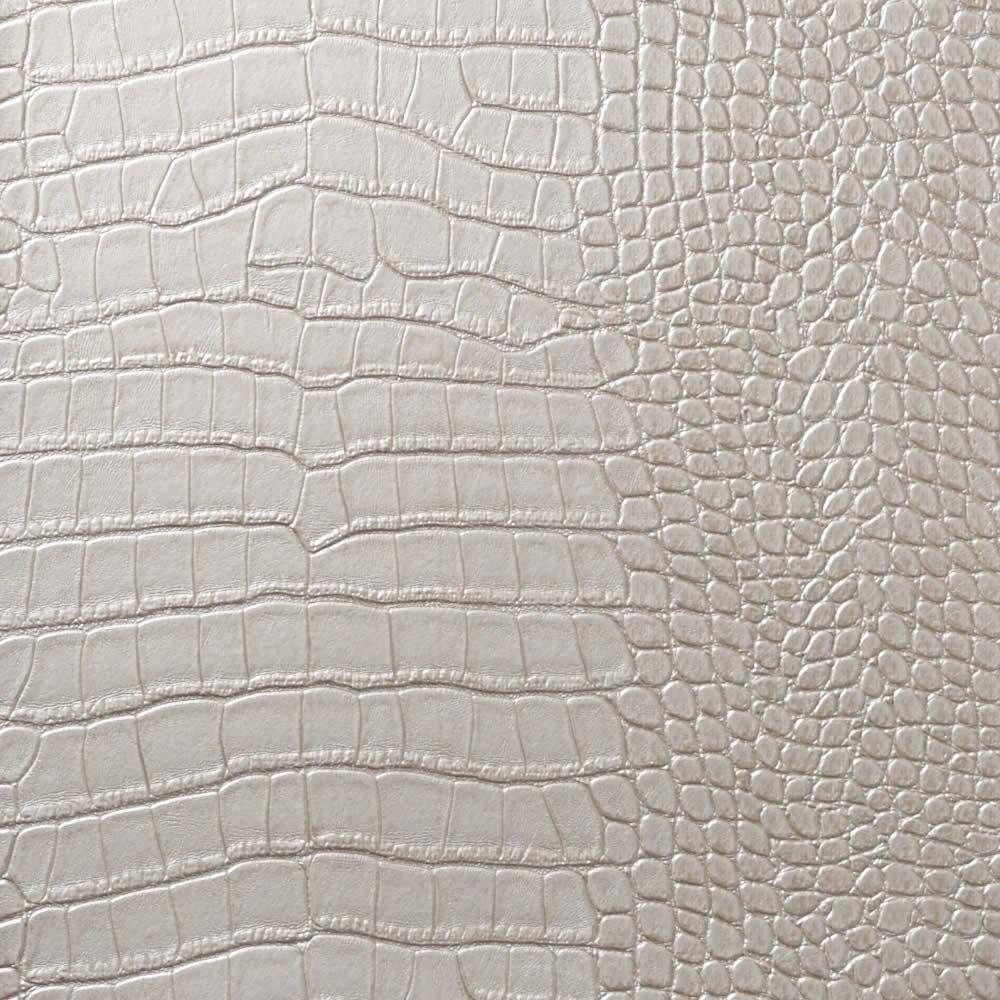 Rockn Croc Vinyl Wallcovering TRI KES 1000x1000