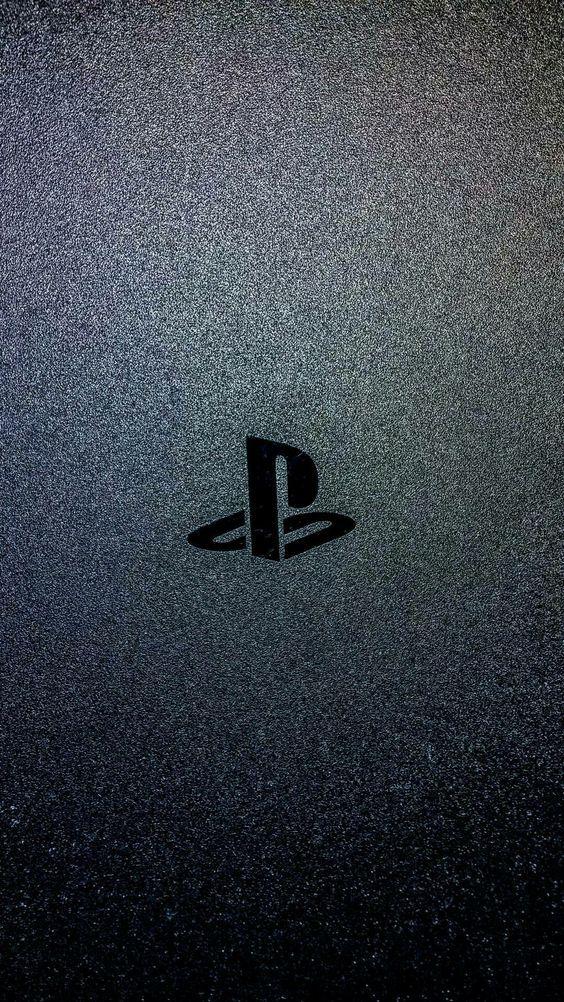 Playstation   Playstation Wallpapers   Playstation 4   Playstation 564x1002