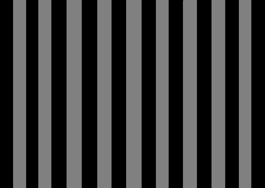 Black And Grey Striped Wallpapers The Art Mad Wallpapers 872x618
