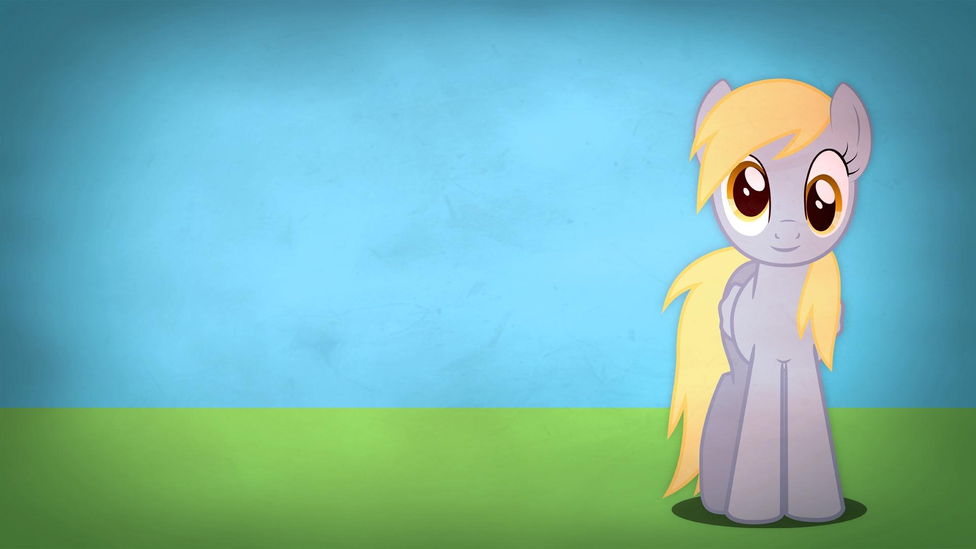 Derpy Background   My Little Pony Friendship is Magic Wallpaper 1920x1080