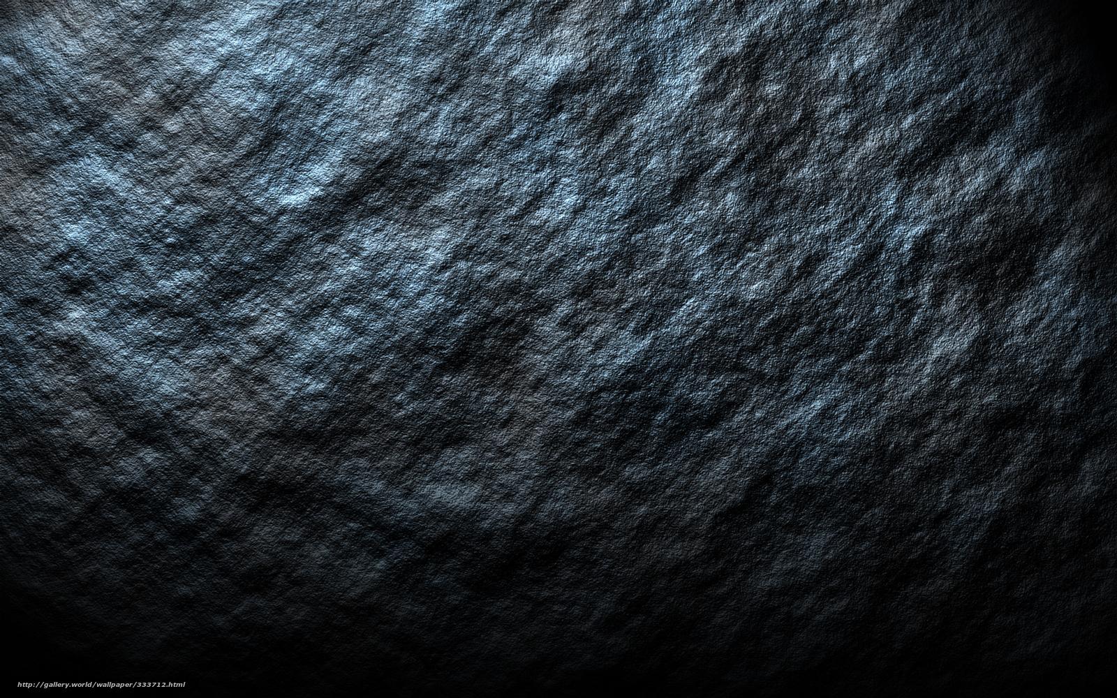 Download wallpaper stone block wall black desktop wallpaper in 1600x1000