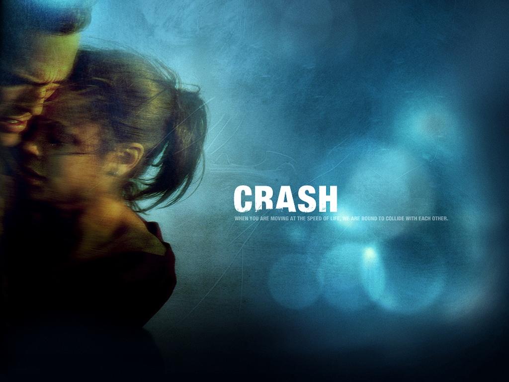 1024x768 Crash night passion desktop PC and Mac wallpaper. Computer Crash Wallpaper   WallpaperSafari