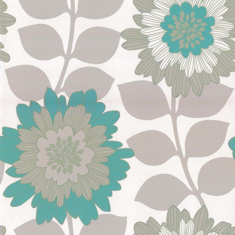 Free Download Wallpaper Designer Selection Designer Selection