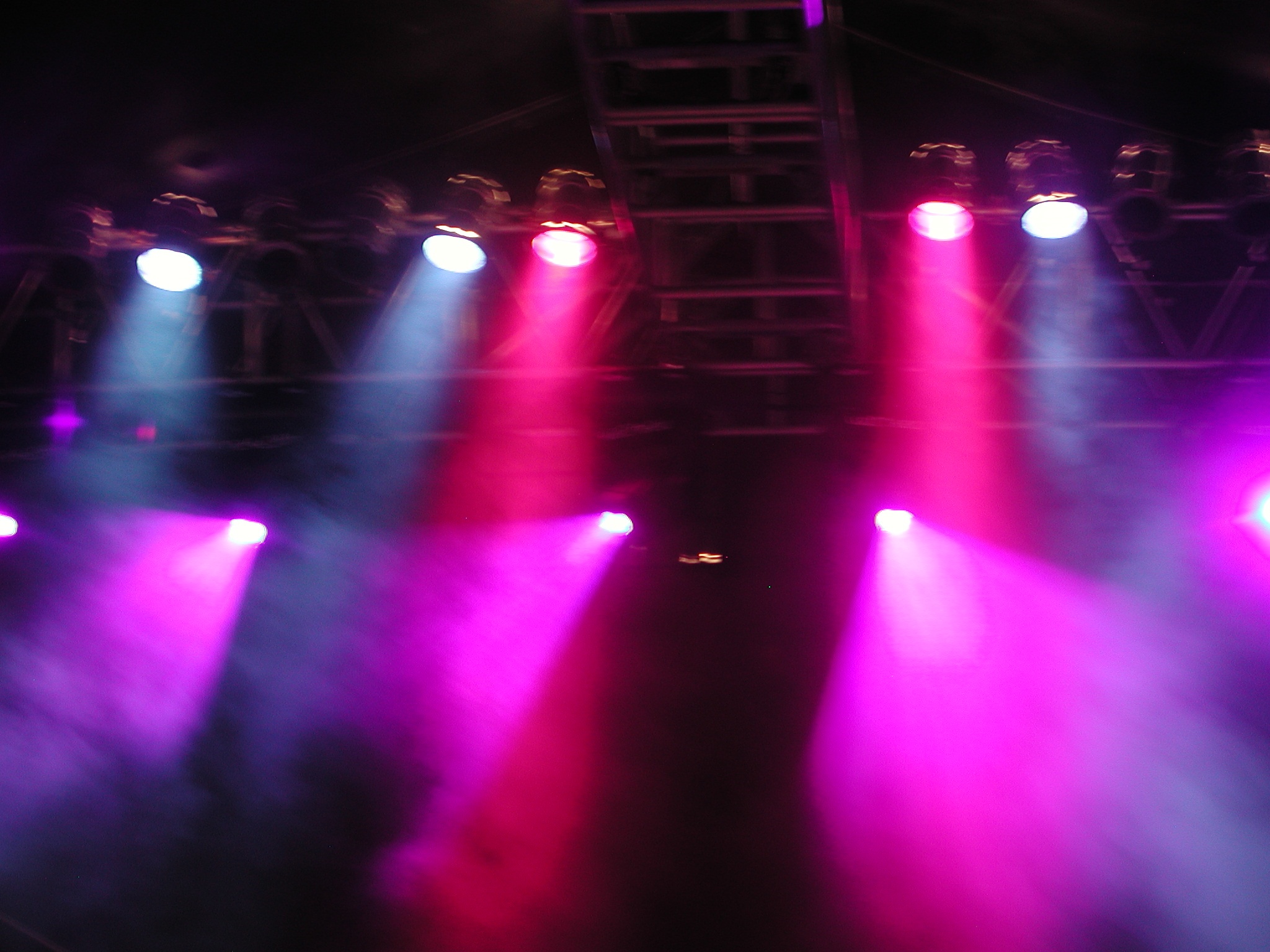 stage lighting wallpaper - photo #19