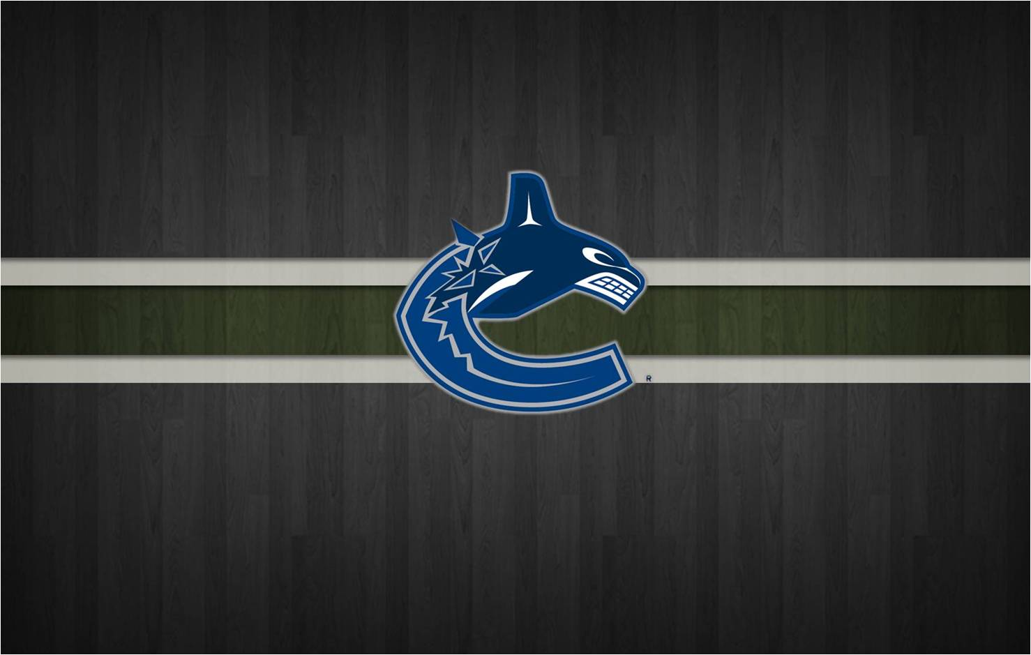 Vancouver Canucks Logo Wallpapers 1478x939