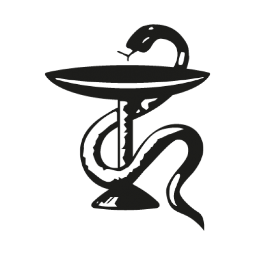 007 Logo Png Auto Design Tech 518x518