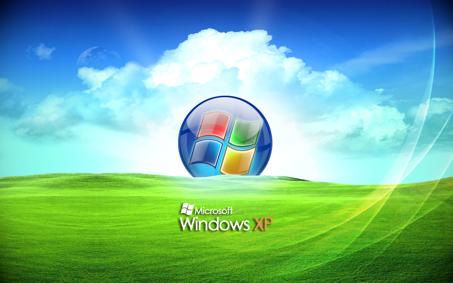 Windows XP Bliss Wallpaper Location  WallpaperSafari