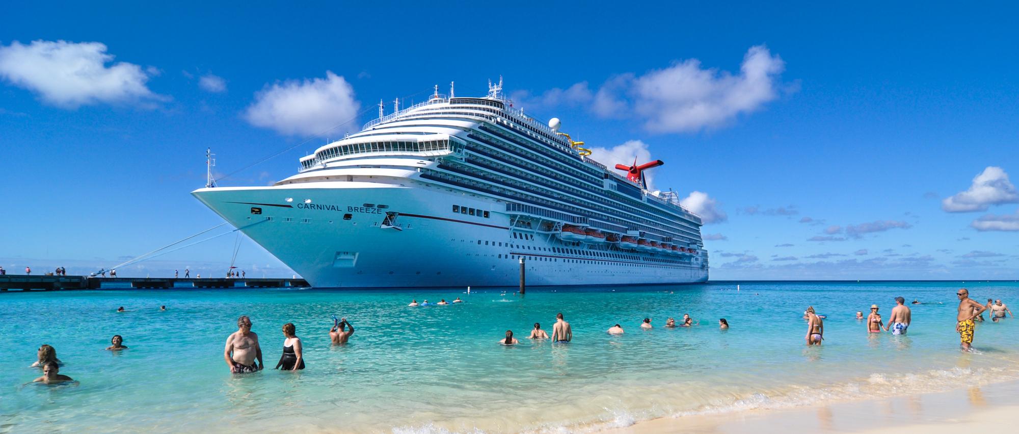 Carnival Cruise Line Carnival Breeze hero 940x400 jpg 2000x851