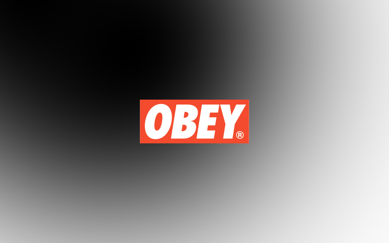 Obey Wallpaper Iphone 5 Similar wallpaper 1440x900