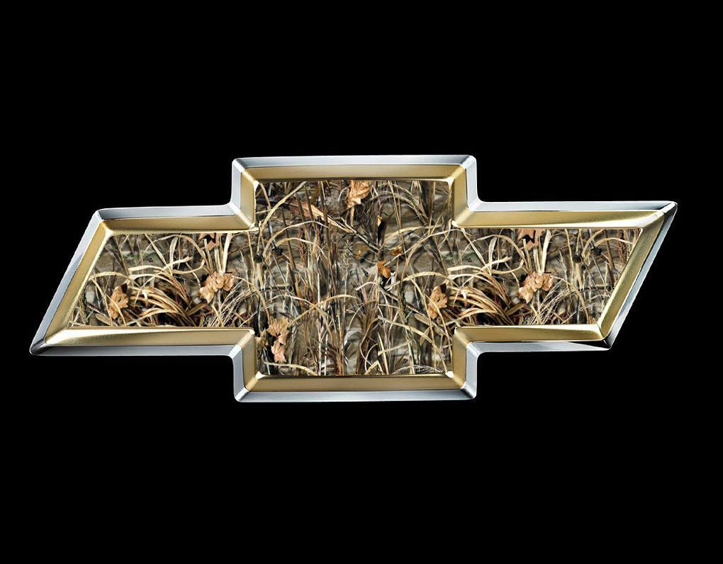 Chevy Logo 63 Wallpaper HD Wallpaper and Download Wallpaper 1020x796