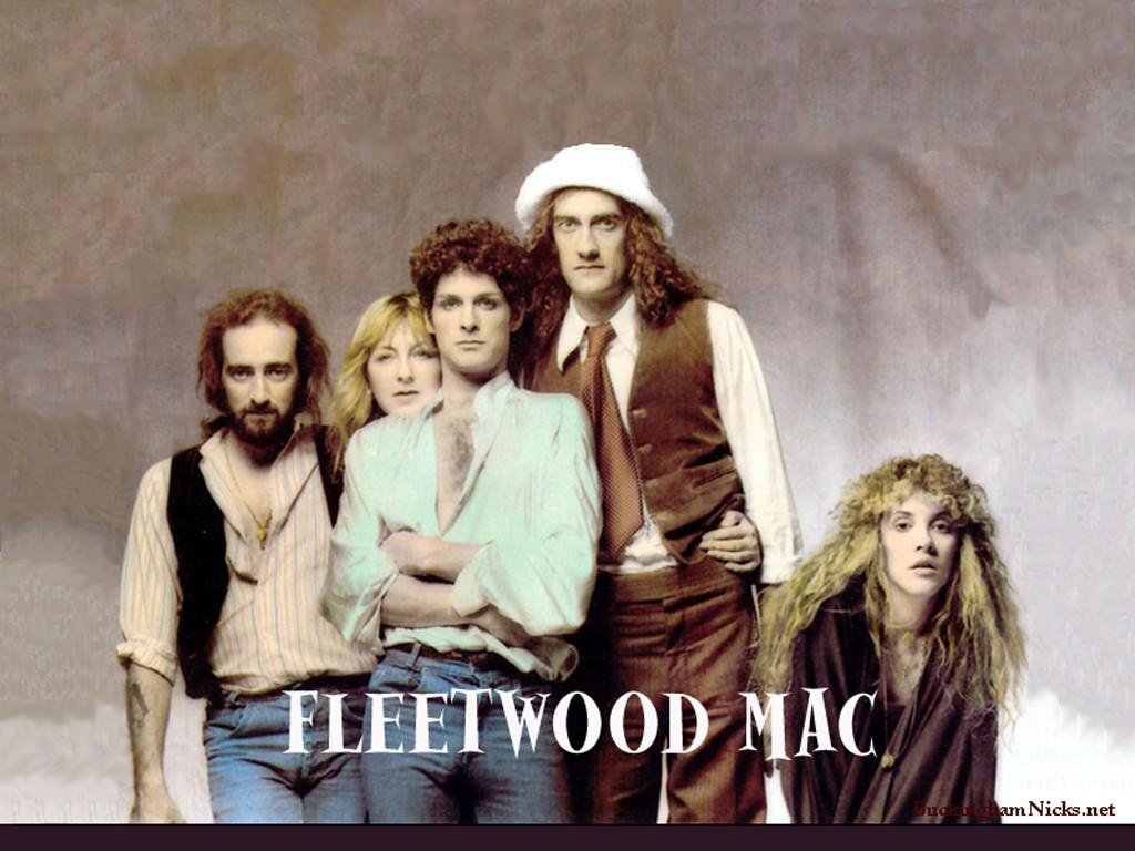 fleetwood mac wallpaper - photo #7