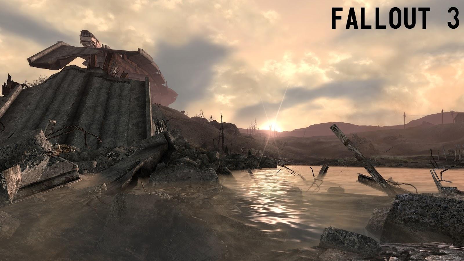 Fallout 4 1080p Wallpaper - WallpaperSafari
