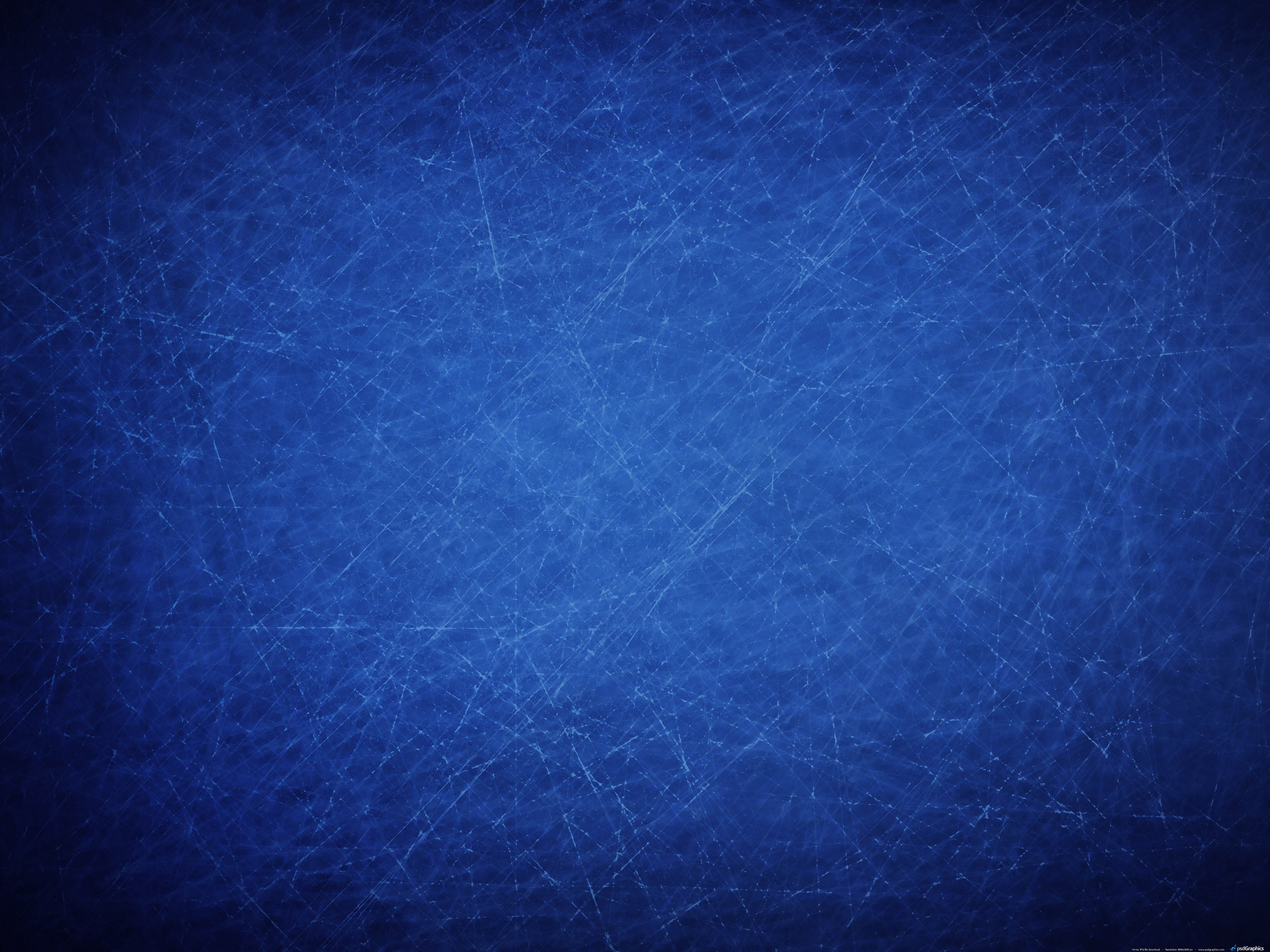 44 Metallic Blue Wallpaper On Wallpapersafari