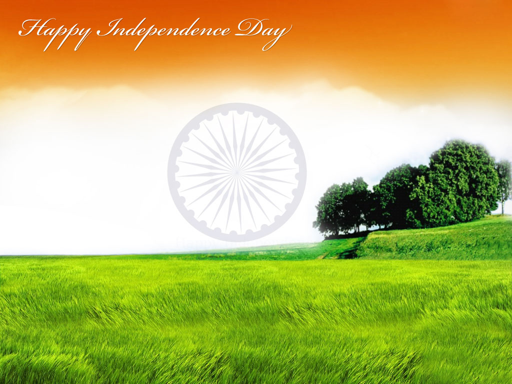 Indian flag high resolution wallpapers   Telugu Ammaye 1024x768