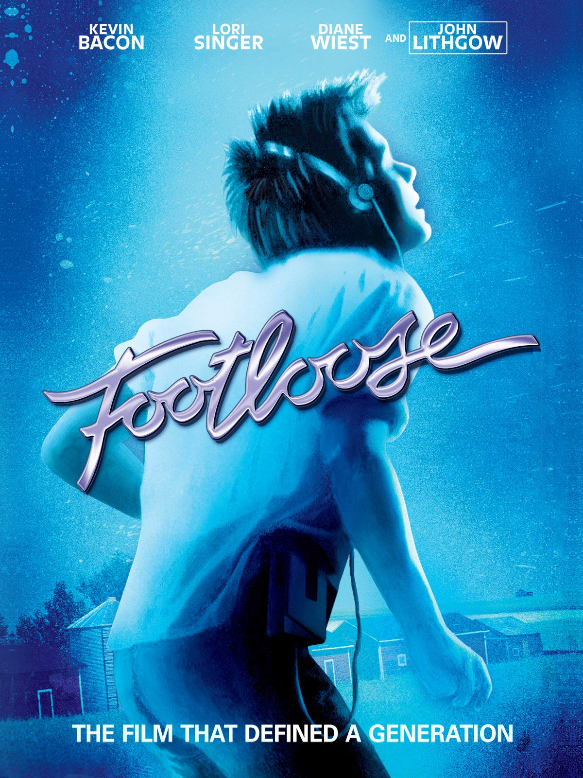 Amazoncom Watch Footloose 1984 Prime Video 1200x1600