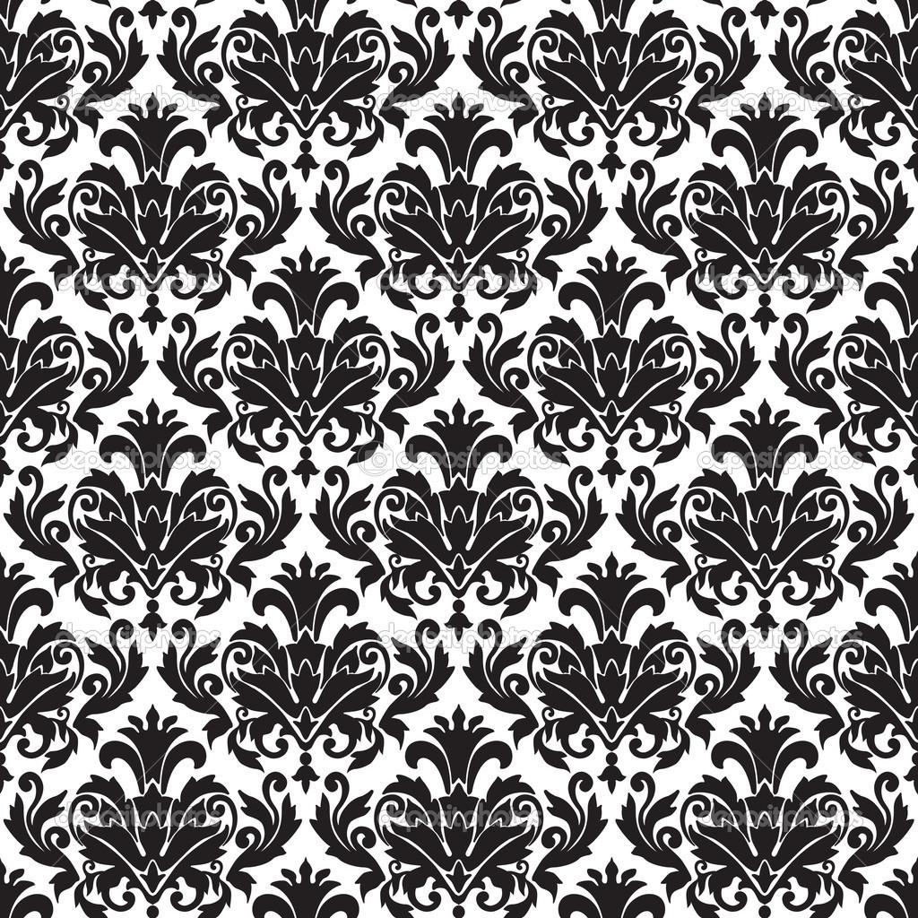 Wallpaper 1920x1080 White Damask Background Bed Mattress Sale 1024x1024