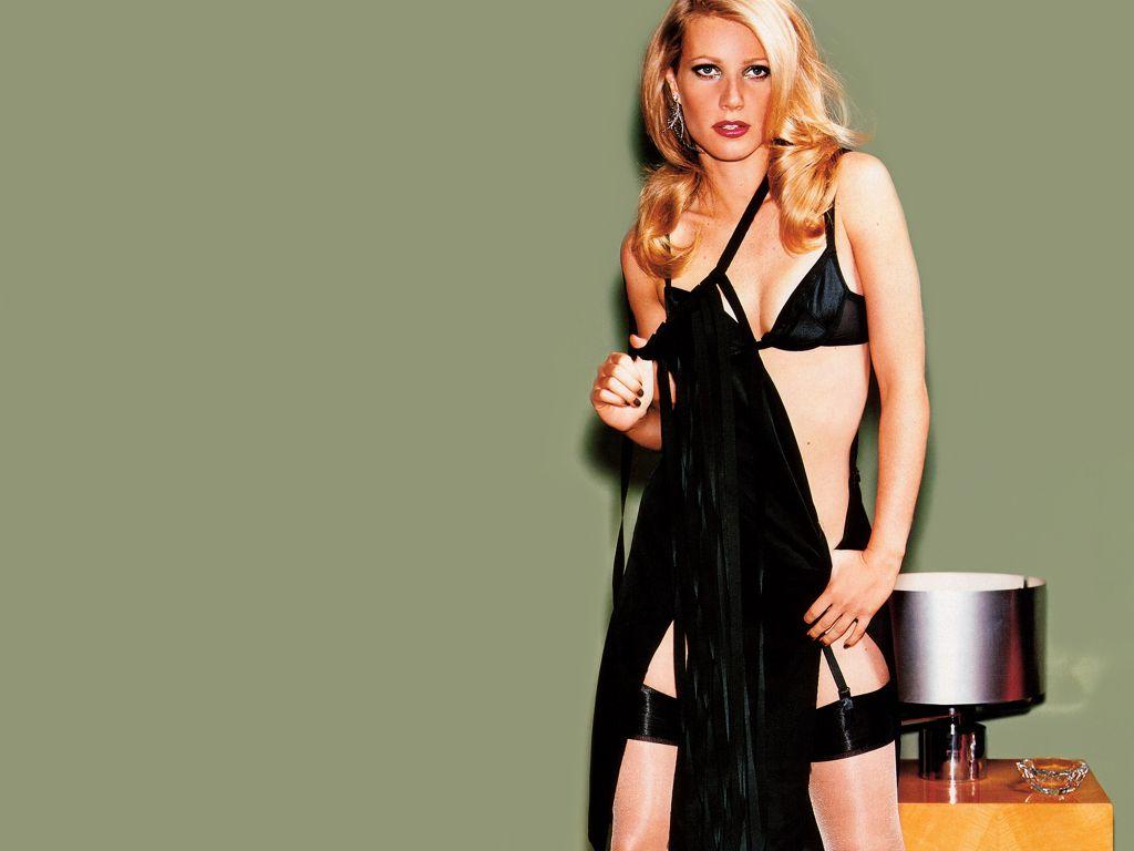 Gwyneth   Gwyneth Paltrow Wallpaper 52818 1024x768
