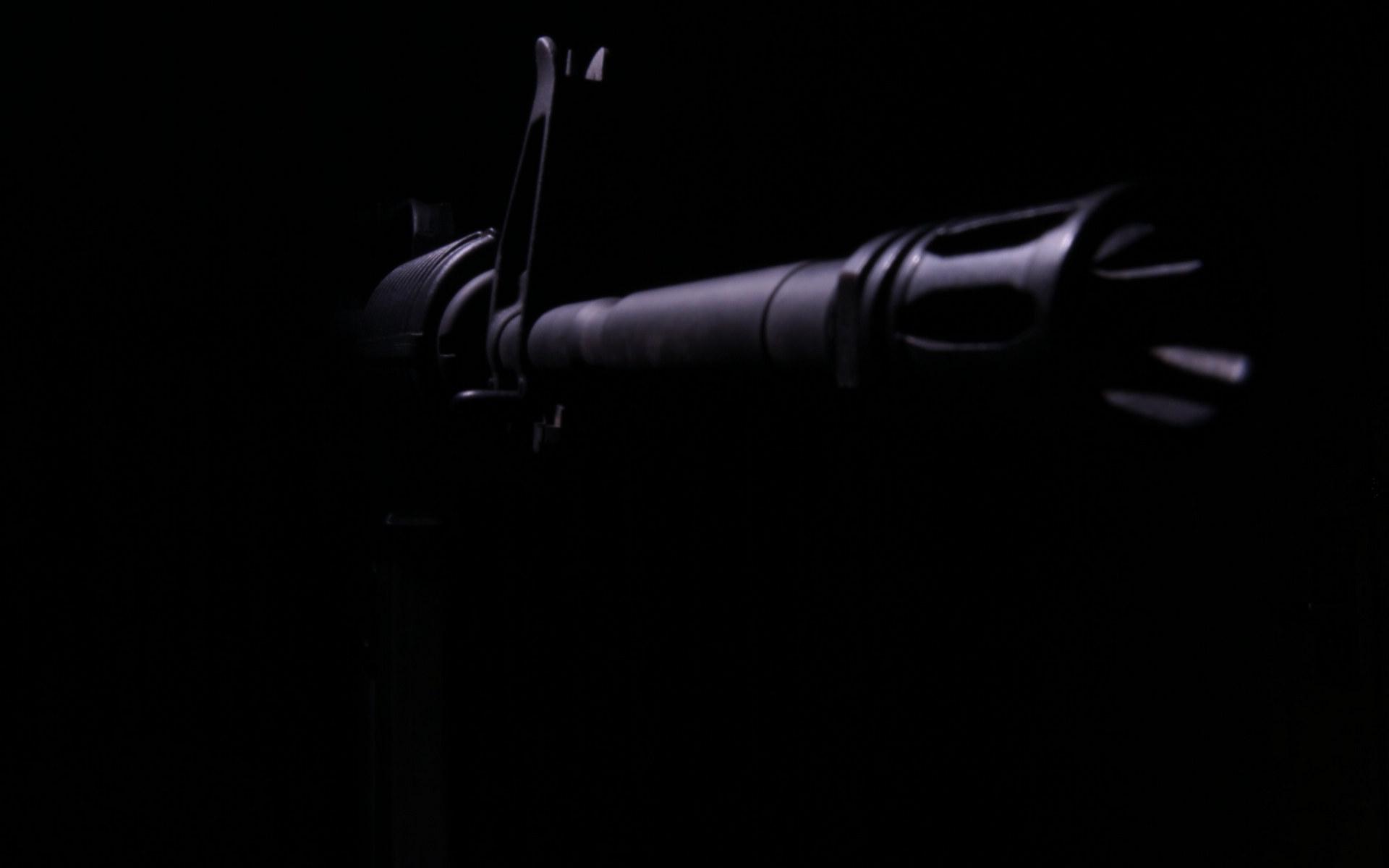 AR 15556mm 1920x1200