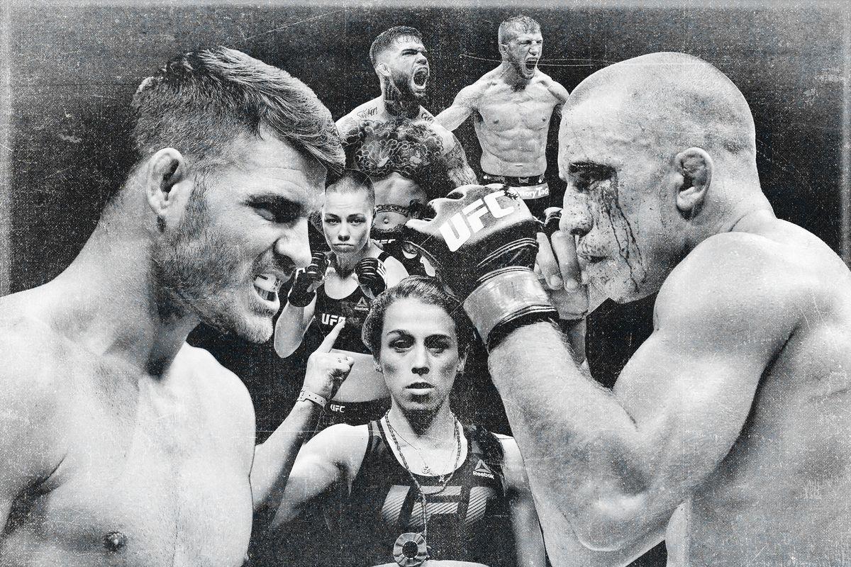 St Pierre Bisping Jedrzejczyk and Garbrandt Your UFC 217 1200x800