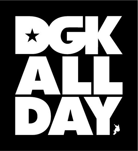 dgk wallpaper by makesyoudyzz - photo #12