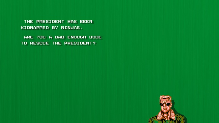 bad dudes daily wallpaper hashtag android presidents day wallpapers 700x393