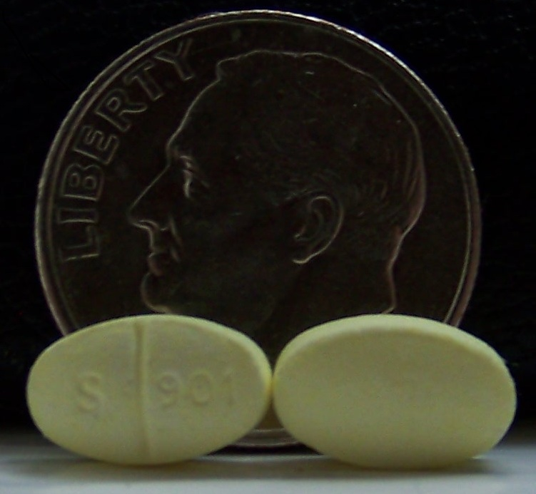 s903 xanax image search results 751x693