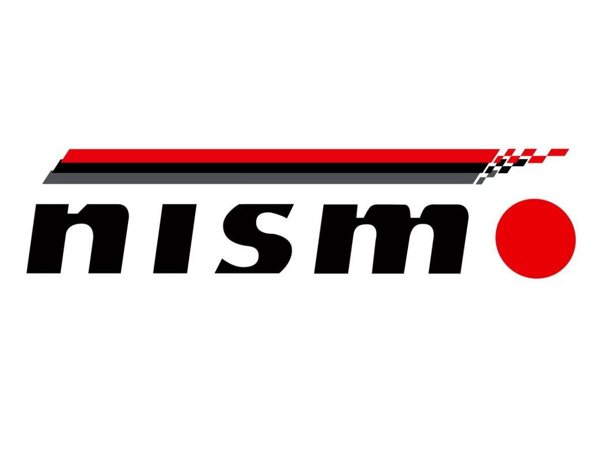 Patrol Nismo >> Nismo Logo Wallpaper - WallpaperSafari