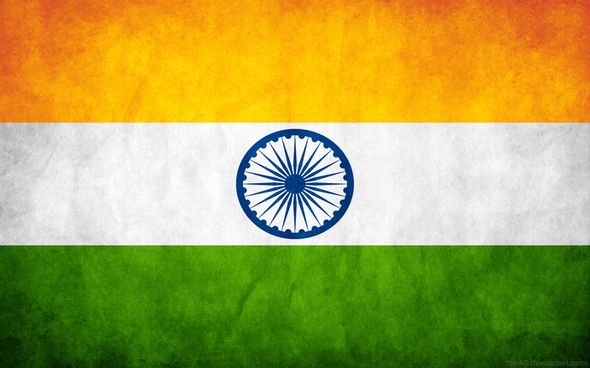 Indian Flag Wallpapers   HD Images [ Download] 1920x1200