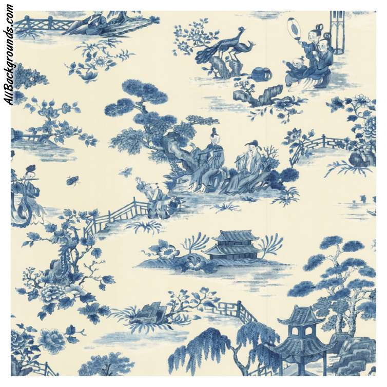 Toile Backgrounds   Twitter Myspace Backgrounds 754x754