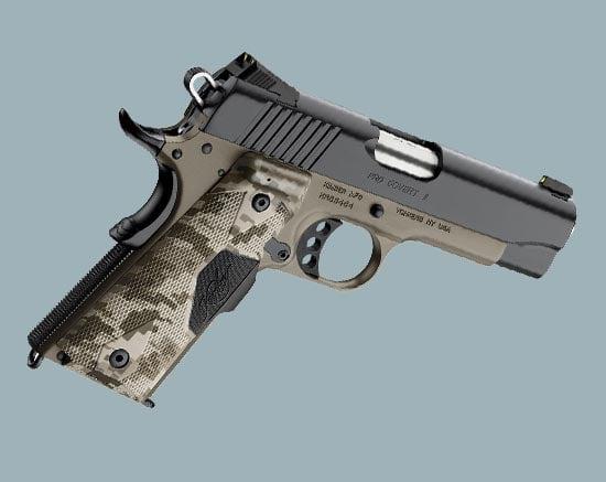 kimber pistols kimber pistols kimber pistols kimber pistols 550x437