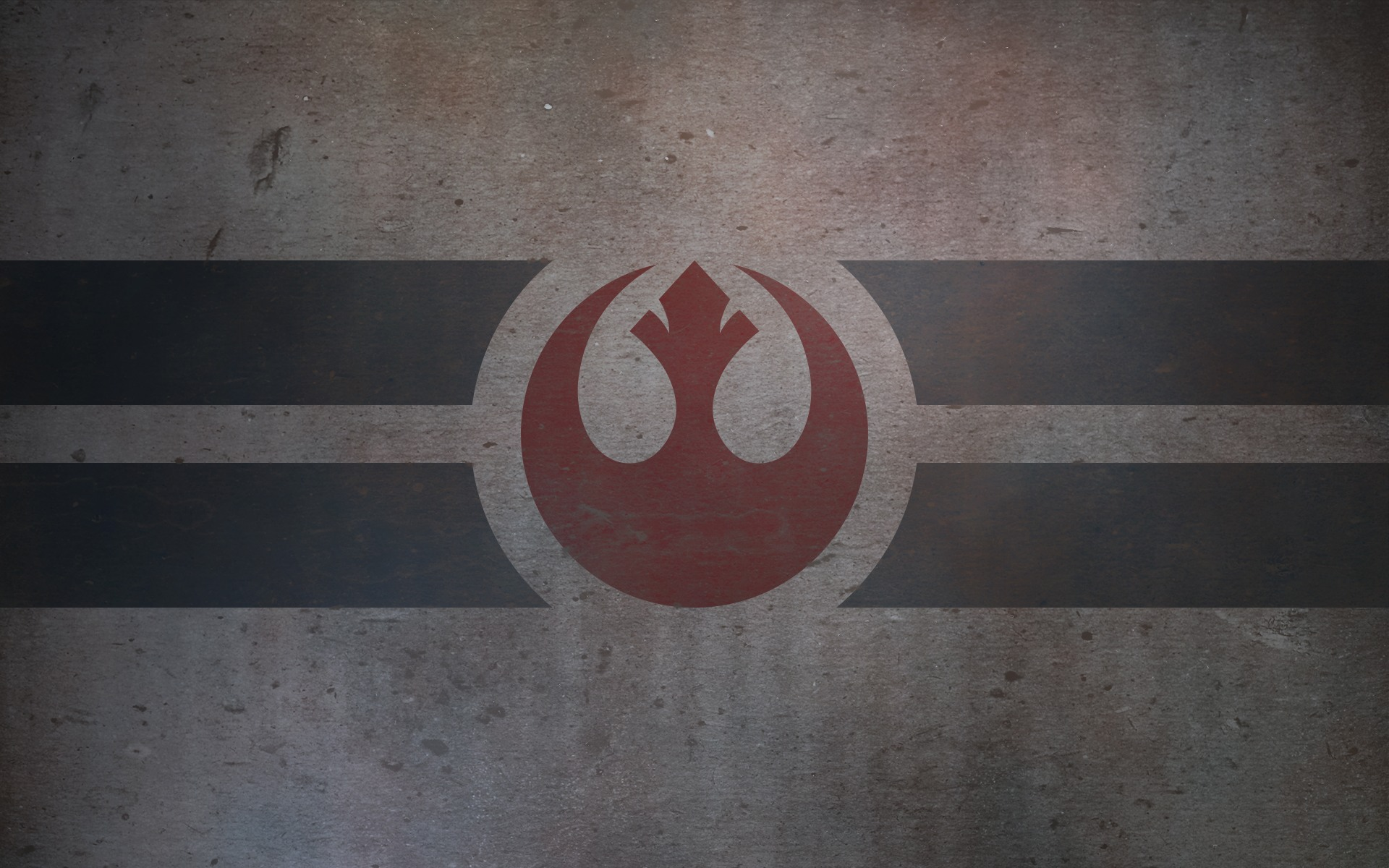 Star Wars   Rebel Alliance desktop wallpaper 1920x1200