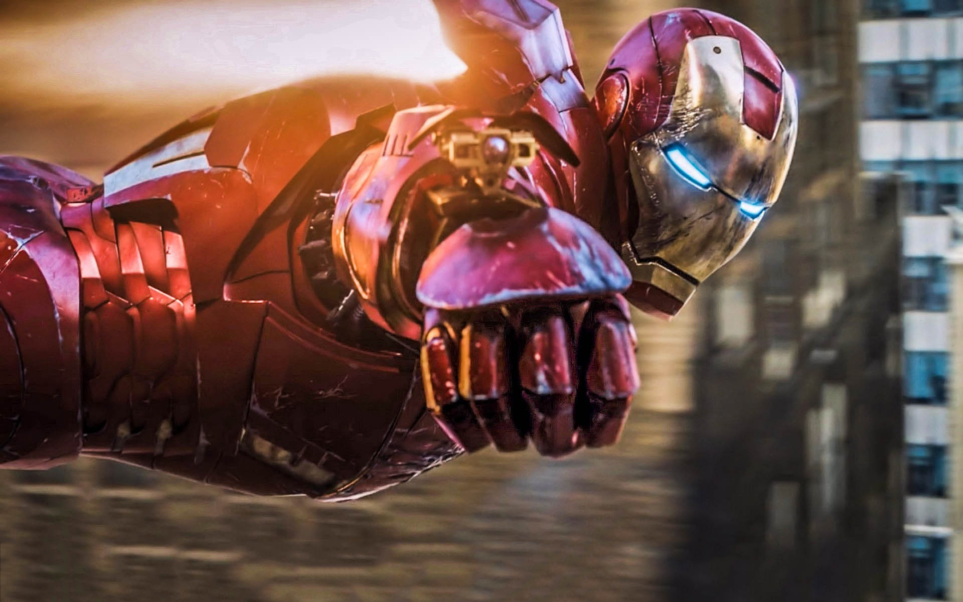 iron man wallpapers hd 1080p Desktop Backgrounds for HD 1920x1200