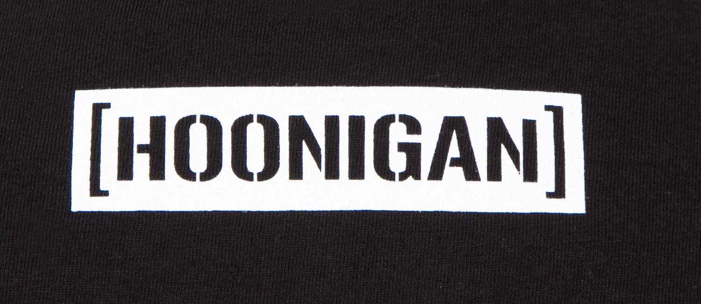 Hoonigan Logo Hoonigan t shirt hrd burst 1500x652