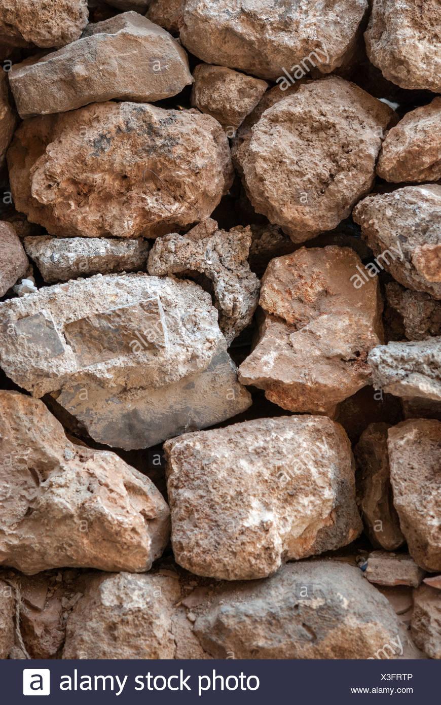 Ancient textured stonework background Stock Photo 277557862   Alamy 870x1390