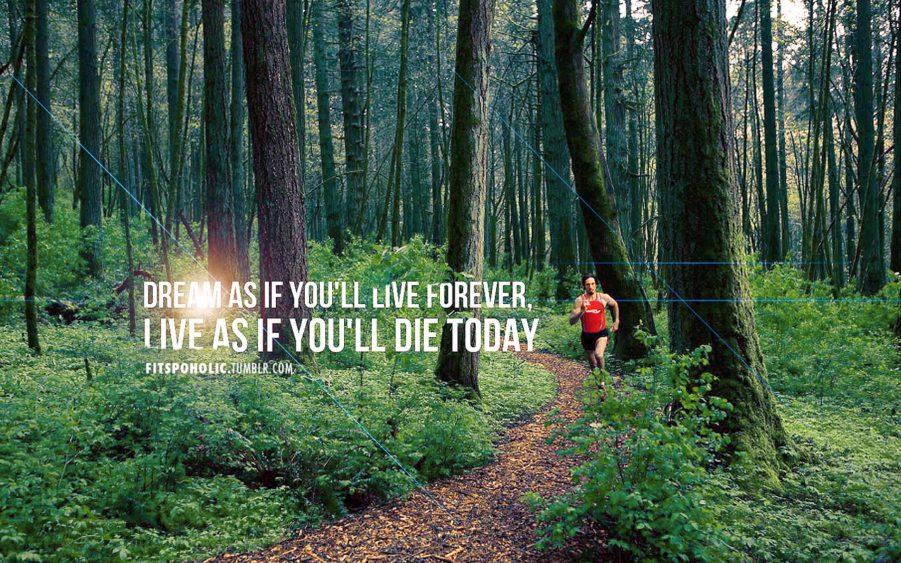 Dream Desktop Wallpaper More Fitspo Wallpapers   THE FITSPOHOLIC 1280x800