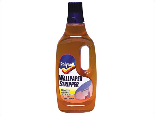 [49+] Remove Stubborn Wallpaper Glue on WallpaperSafari