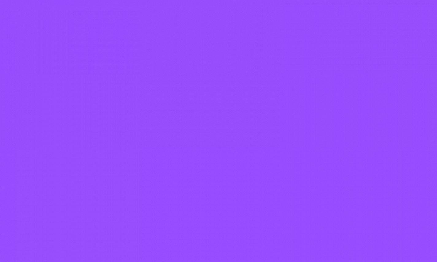 light purple color - HD1424×855