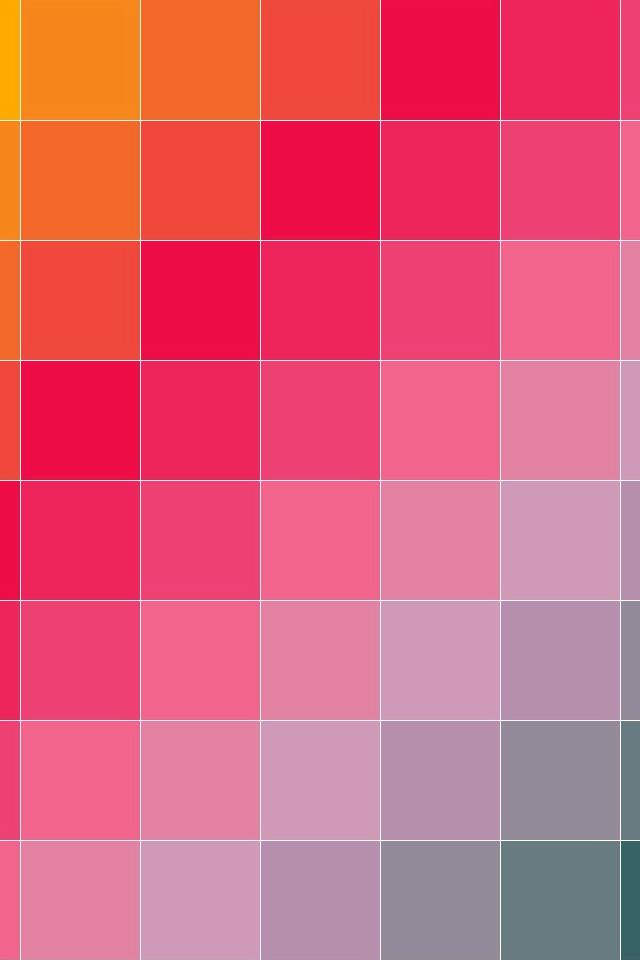 iPhone 4s Wallpaper Download iPhone Wallpapers iPad wallpapers 640x960
