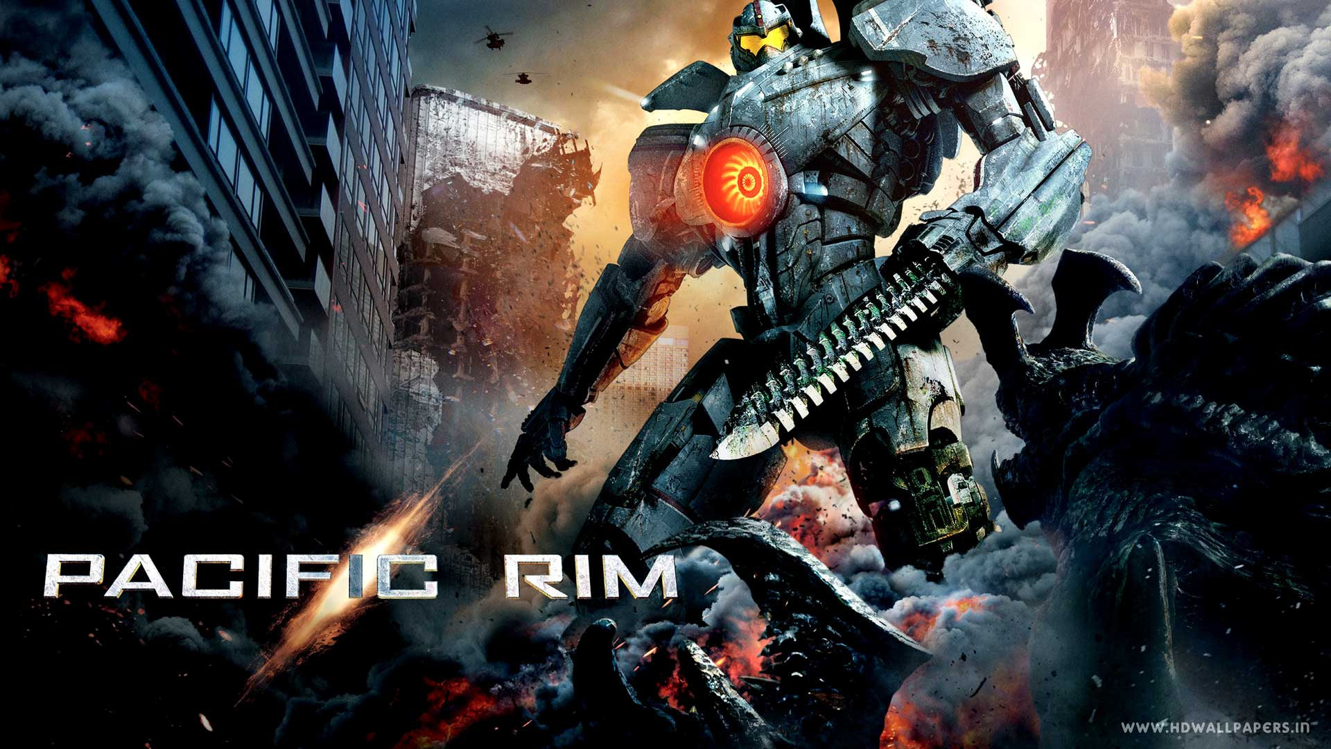 heroes characters wallpapers  pacific rim wallpapers backgrounds free1 1920x1080