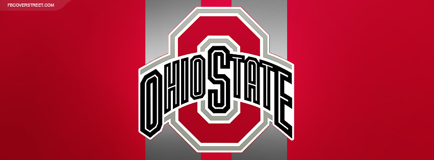 ohio state university buckeyes logo ohio state university buckeyes 851x315