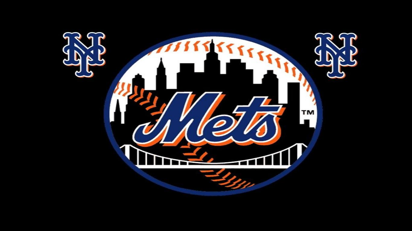 New York Mets wallpapers New York Mets background   Page 2 1366x768