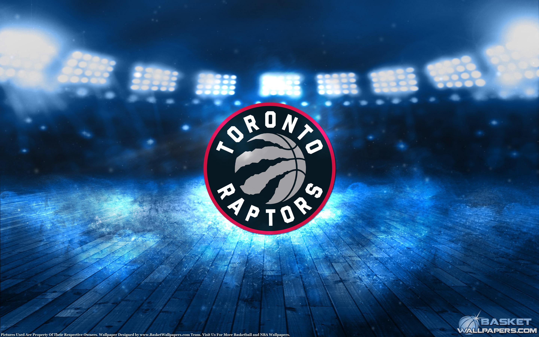 Toronto Raptors 2015 Logo 28801800 Wallpaper Basketball Wallpapers 2880x1800