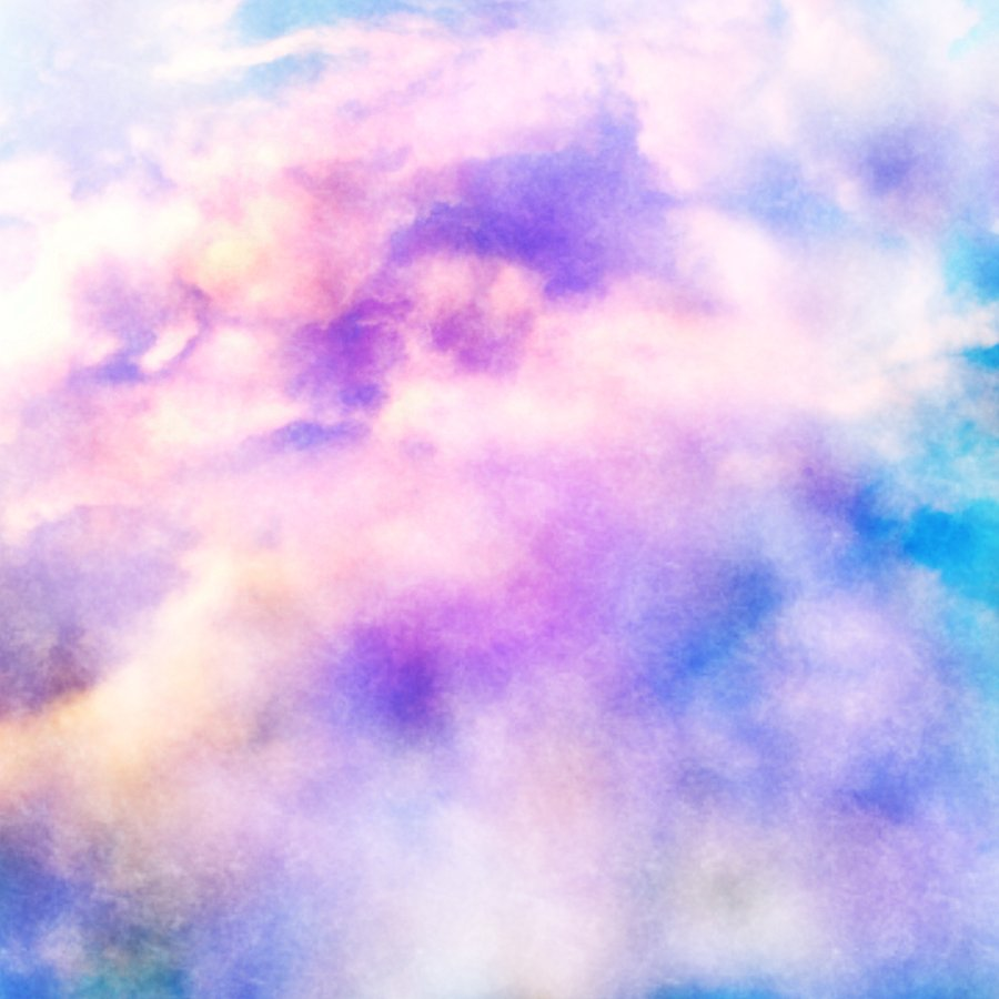 Backgrounds Tumblr Pastel Clouds background tumblr 7812 900x900