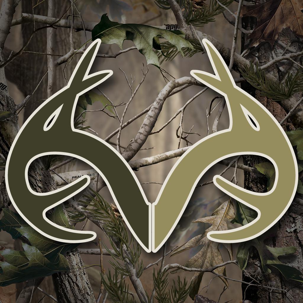 Wallpapersafari: Camo Browning Logo Wallpaper